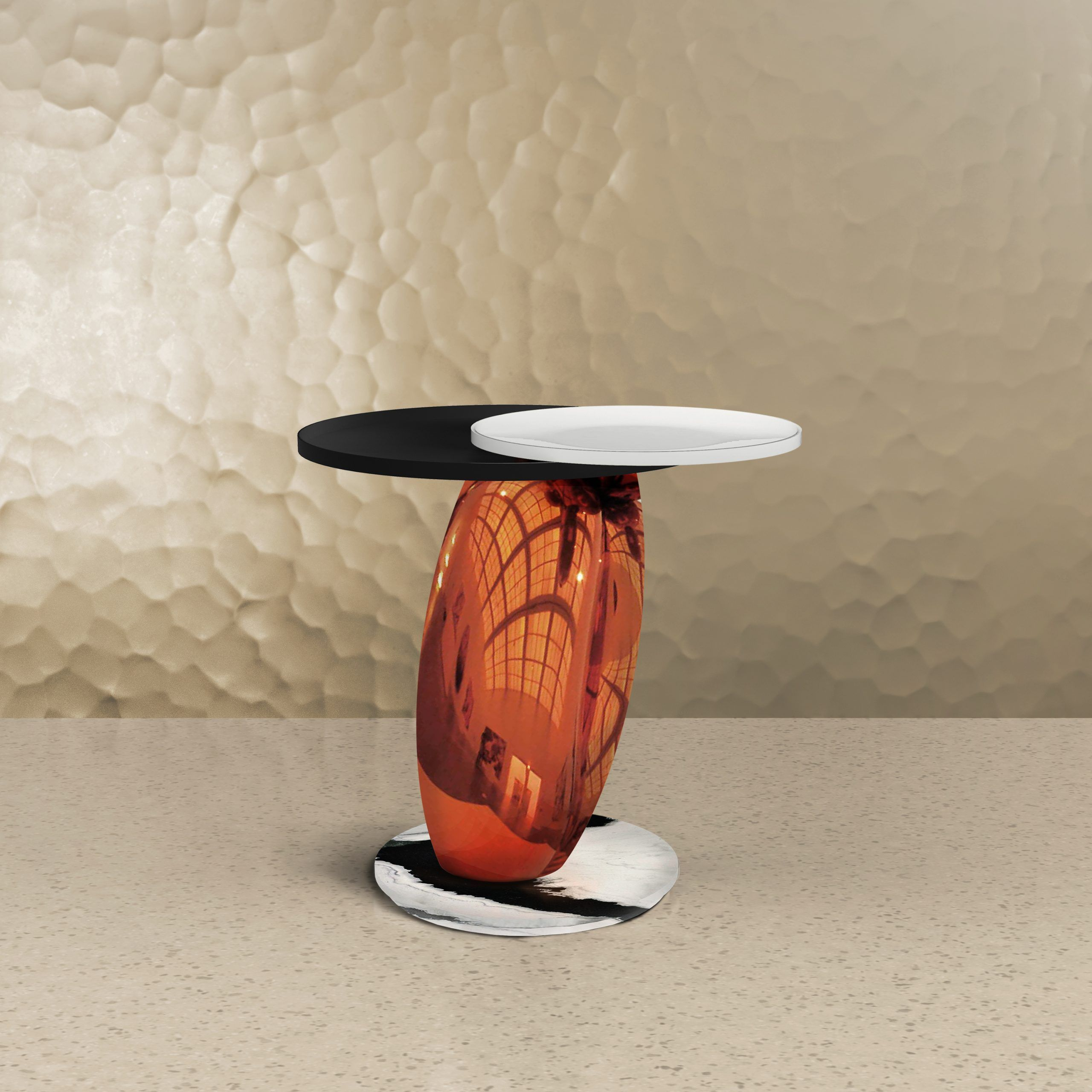 Accent Side Tables That Every Living Area Decor Needs In 2020 Side Table Accent Side Table Table [ 2560 x 2560 Pixel ]