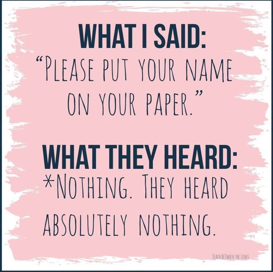 Pin By Riitta Liisa Bjorkbacka On Teaching In 2020 Distance Learning Learning Quotes Teacher Humor