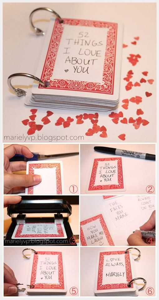 Best Friend Gift Ideas For Christmas Part - 39: Best-friend-card Love This Gift Idea!! So Simple But It Is