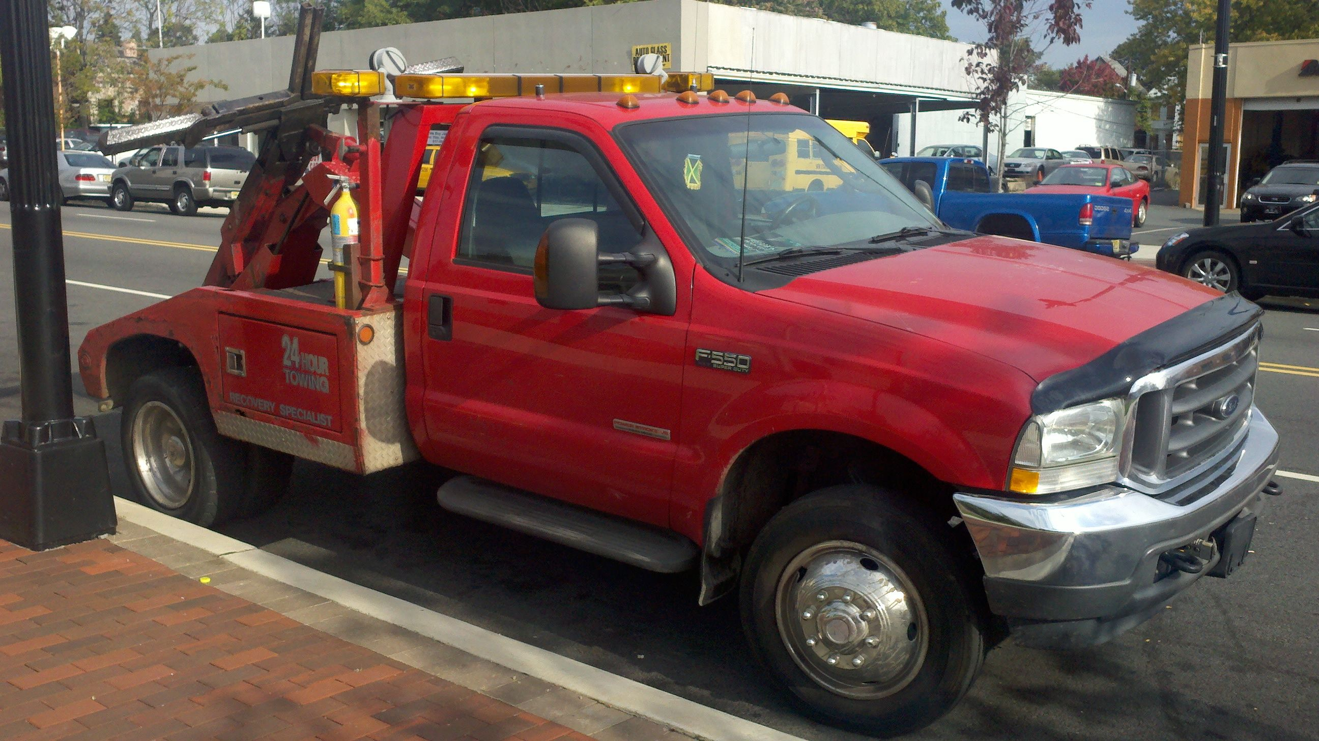 Free Junk Car Removal NJ Services (With images) Car