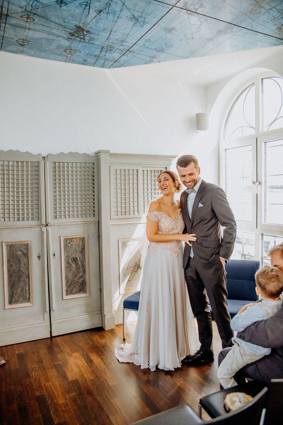 Hochzeit Auf Der Vineta Seehochzeit Bei Leipzig Hochzeitsfotografie Anne Kramer Hochzeitsfotografie Hochzeit Am Wasser Fotograf Leipzig