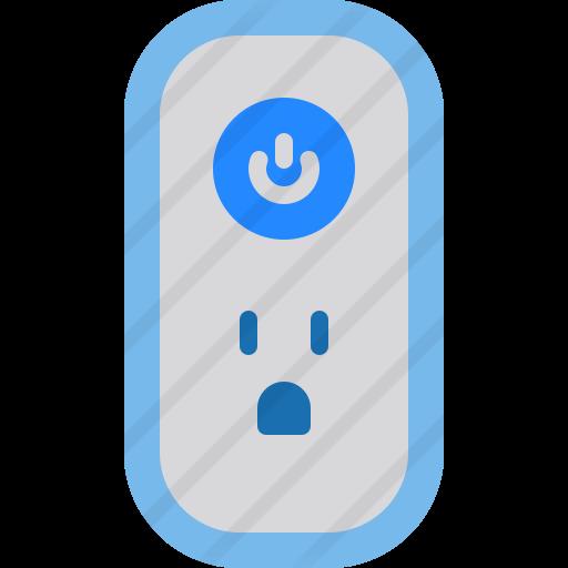 Plug And Socket Electronics Paid Paid Ad Electronics Socket Plug Design Resources Company Logo Vimeo Logo