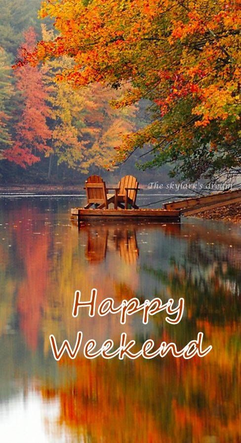 Marvelous Autumn ~ The Tranquil Androscoggin River In Turner, Maine Great Ideas