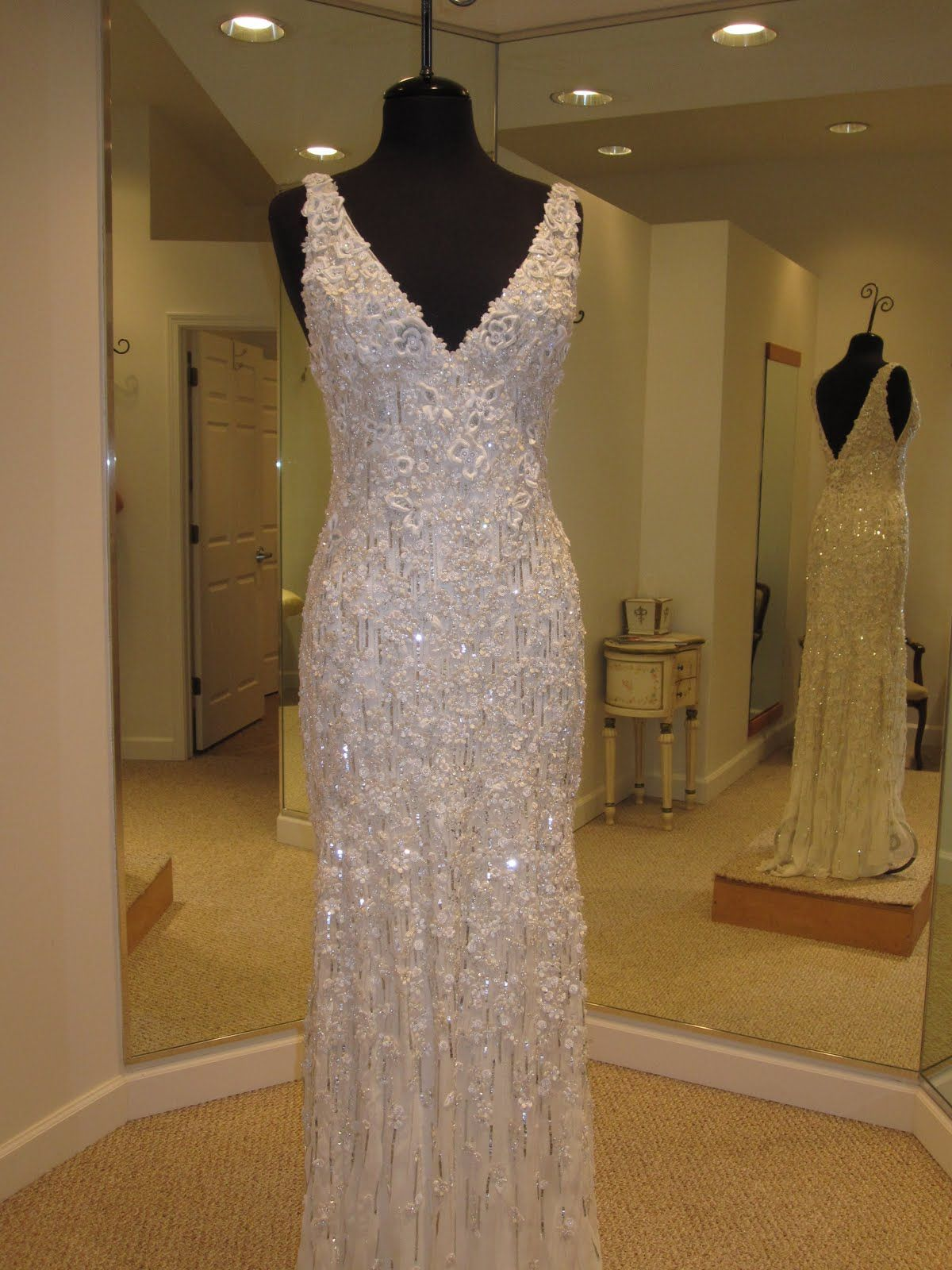 Bridal gowns for older brides over 40 divine dresses for second bridal gowns for older brides over 40 divine dresses for second weddings brides blog ombrellifo Gallery