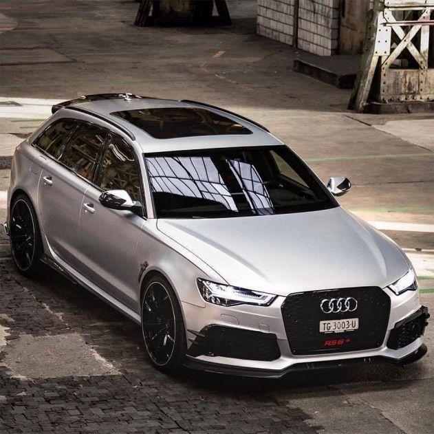 Audi Rs3 Sportback Fond D écran