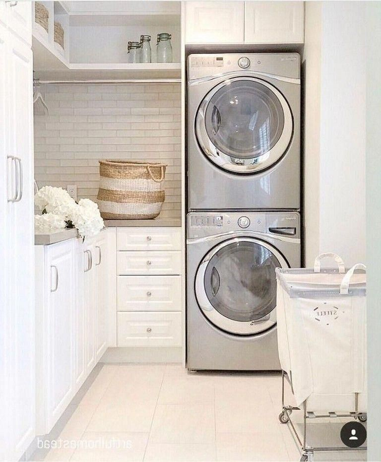 Visit Our Site For Additional Information On Laundry Room Storage Small Shelve Diy Laundry Room Storage Laundry Room Storage Laundry Room Organization Storage