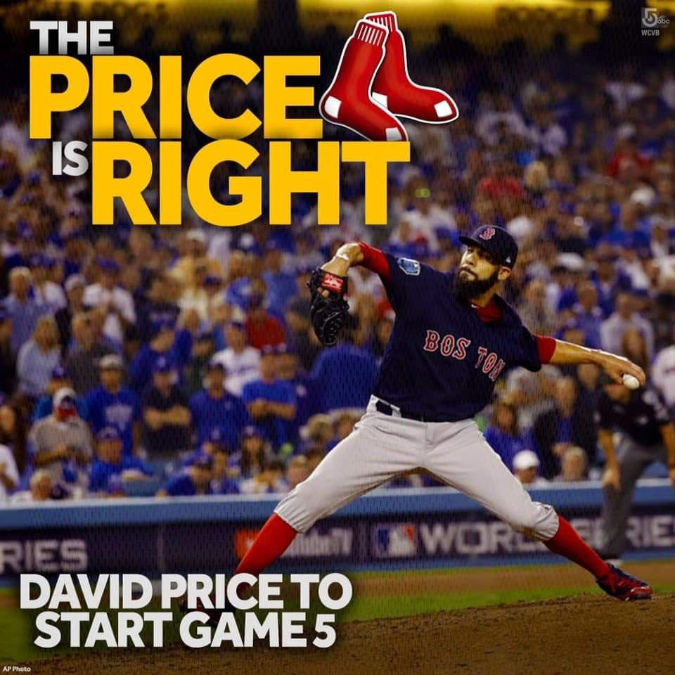 Pin by Diane Shaw on sports David price, Red sox, New center