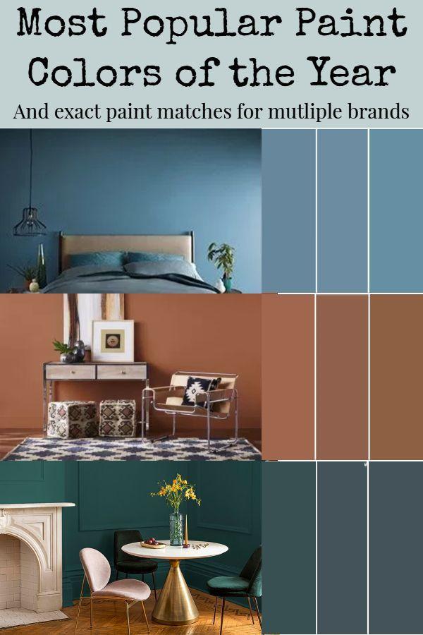 Wordpress Com Accent Walls In Living Room Teal Accent Walls Paint Colors For Living Room