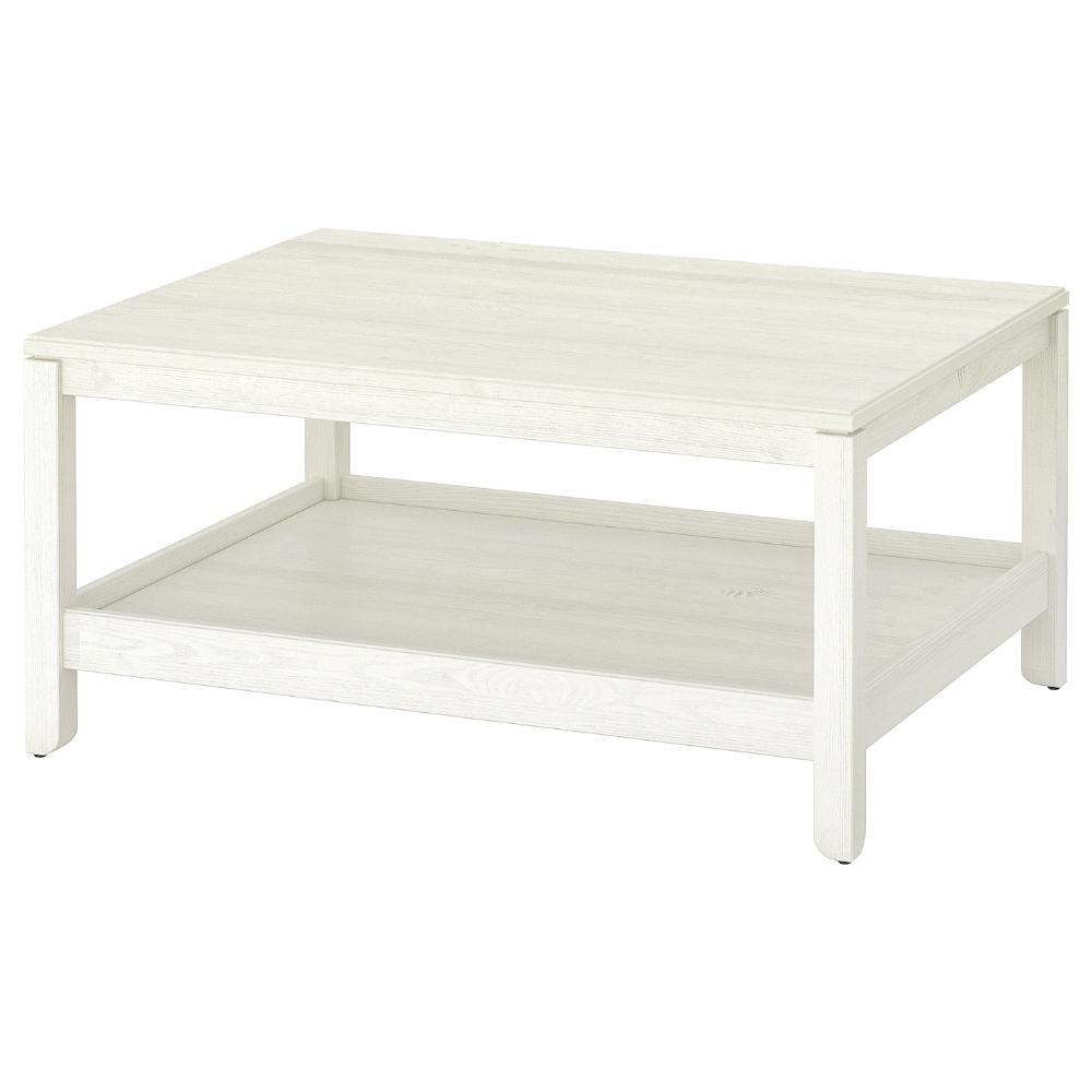 Havsta Coffee Table White 39 3 8x29 1 2 Ikea Coffee Table Coffee Table White Ikea [ 1000 x 1000 Pixel ]