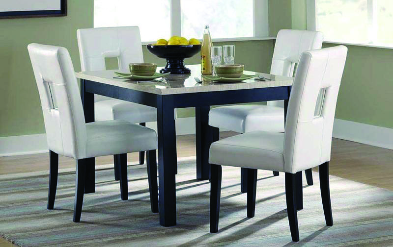 Cheap Dining Room Sets Marble Top Dining Table Cheap Dining