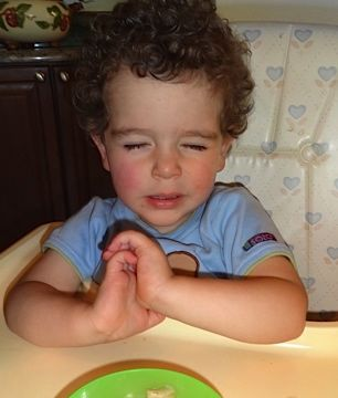 Pray With Your Kids - awesome read!