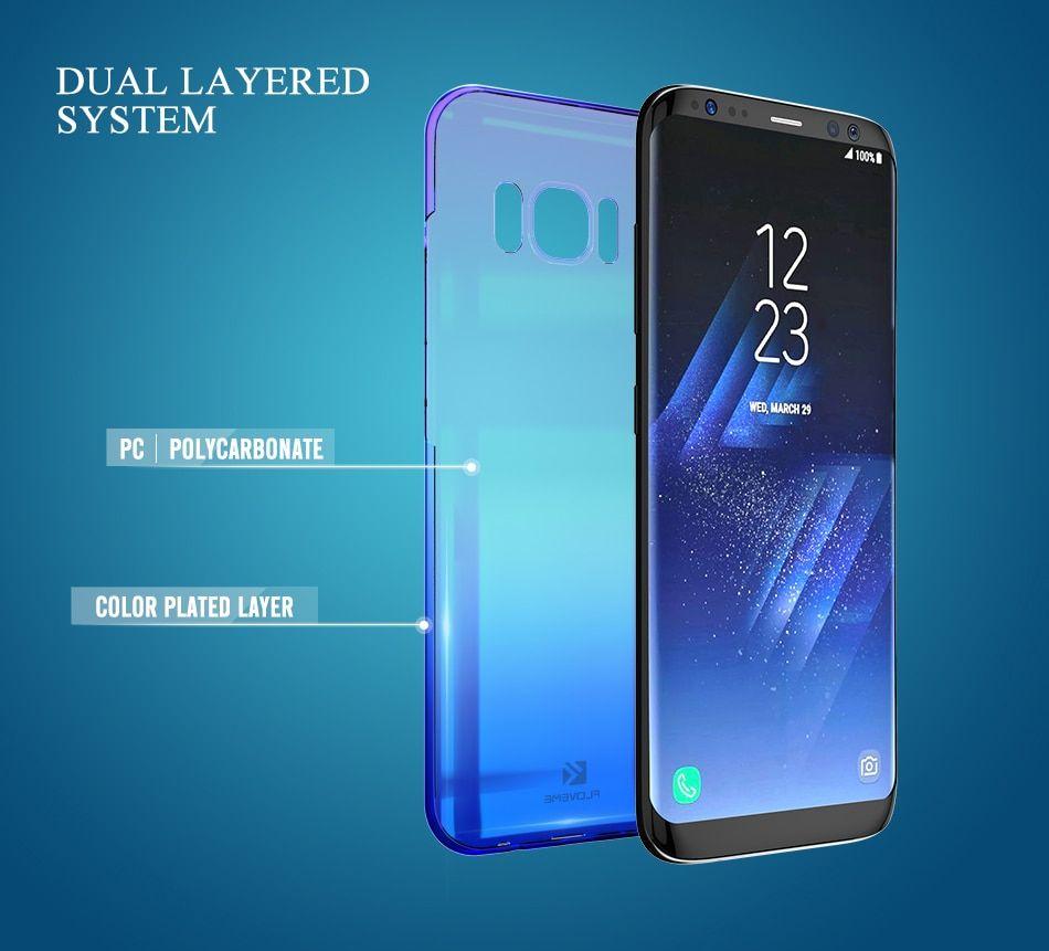 f2506e38558bb0e1db6ac3161d6b9c71 - Best Free Vpn For Samsung S8