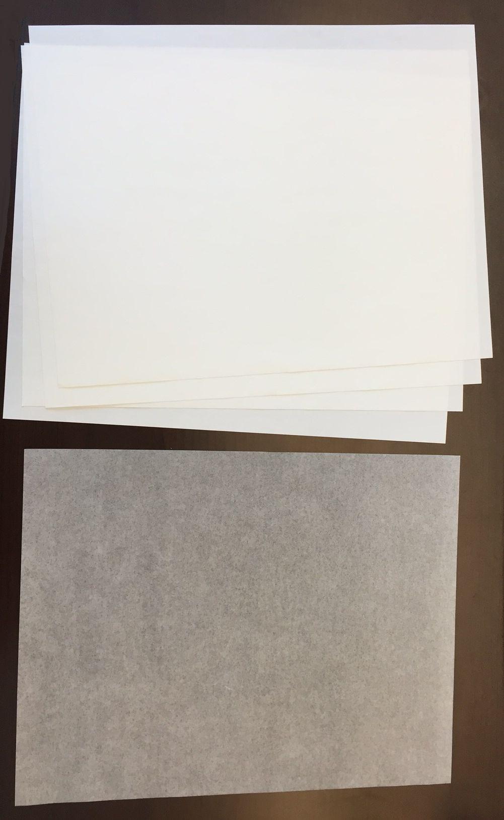 Printable Iron On Light 1 Cricut Iron On Cricut Iron On Vinyl Iron