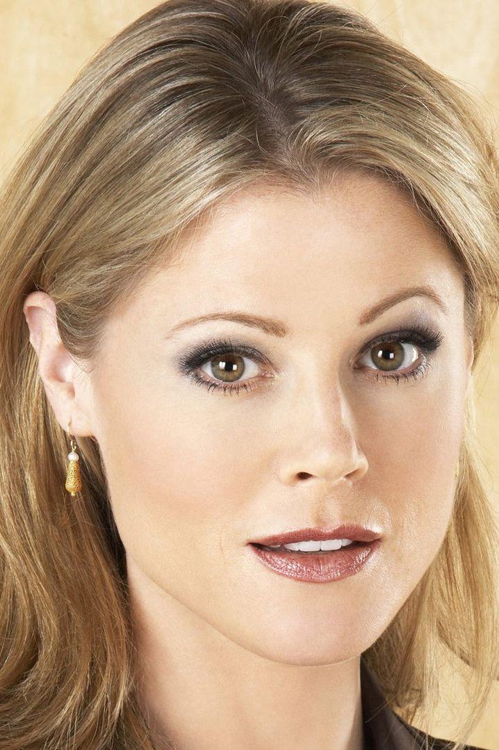 julie bowen - photo #36
