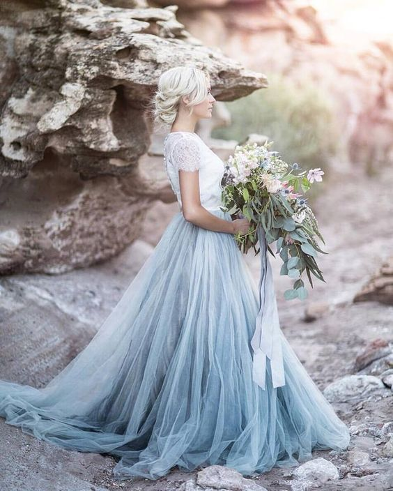 Marina Maitland Wedding Dress Wedding Dress Aesthetic Pinterest