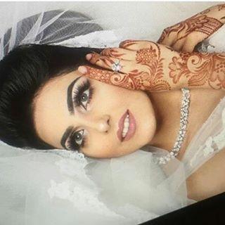 شرايكم الراعي الرسمي للحساب مجوهرات كهرمان للذهب Kahraman Gold Kahraman Gold حنه حناء حنا نقش حناء حناء ا Henna Designs Henna Patterns Henna