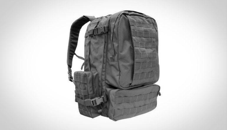 b062cc43d03 Condor 3 Day Assault Pack   Tactical Gears   Pinterest   Assault ...