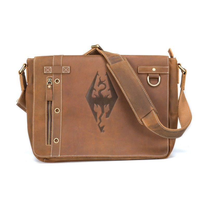 12 Fabulously Nerdy Purses And Bags We