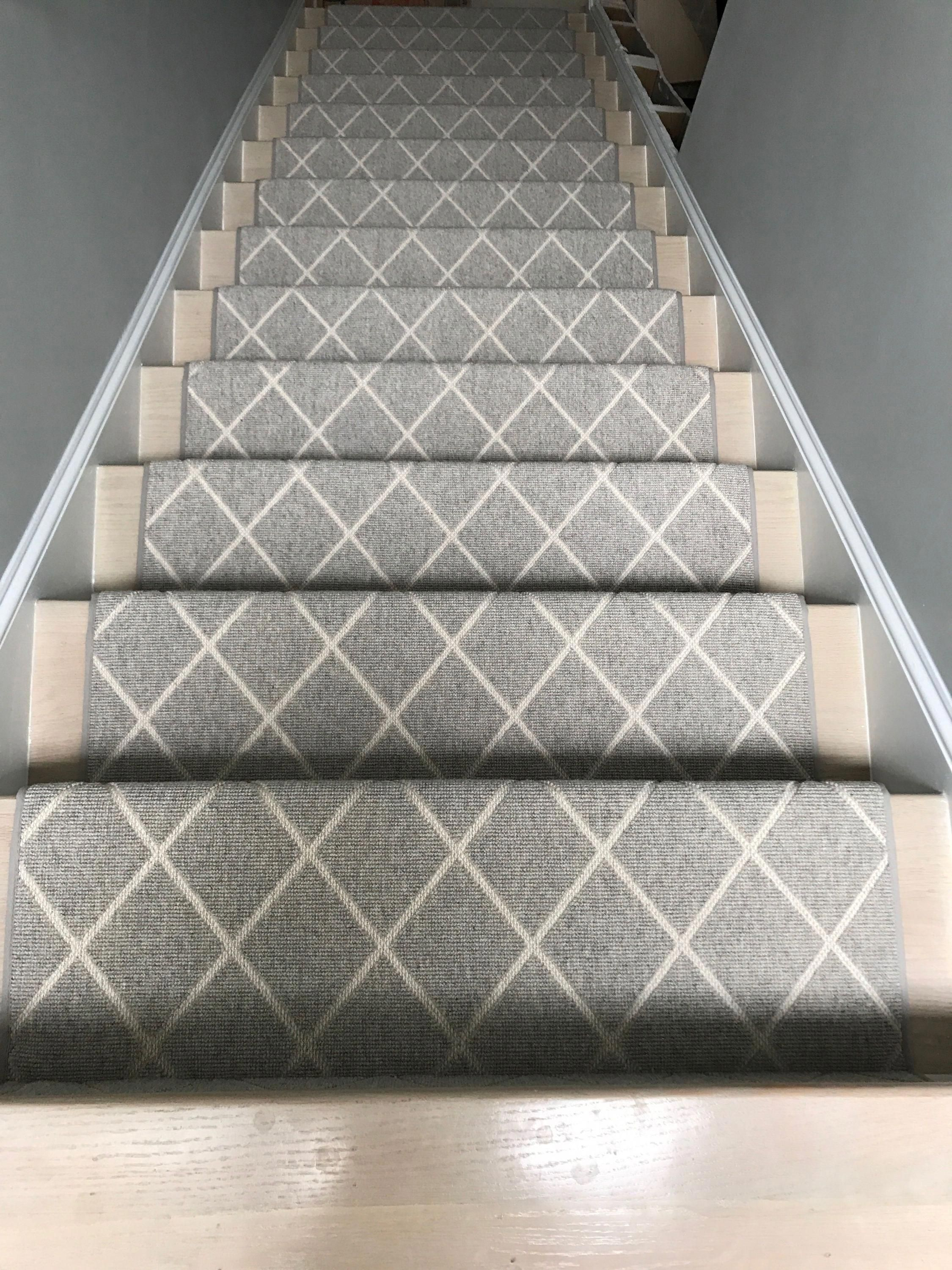 Best Made To Measure Carpet Runners Carpetrunners3Ftwide 400 x 300