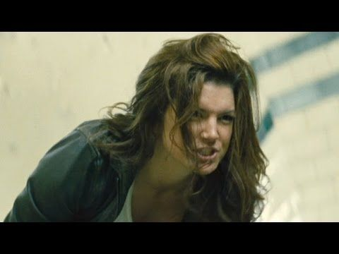 In Honor of 'American Ninja Warrior''s Kacy Catanzaro, Here Are 15 of the Most Kick-Ass Female Action Scenes In Cinema History