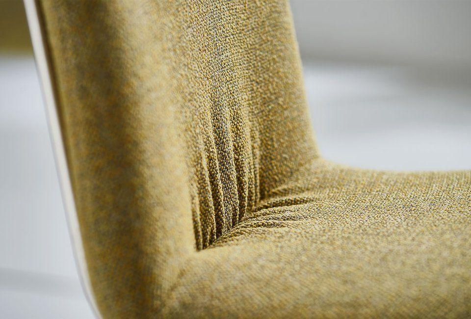 Stuhl Stühle Esszimmer LINDA Venjakob Möbel Sessel dtsrhQ