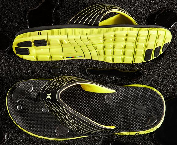 Porn Sandals Hurley FreeFlywireShoe Sandal Nike Phantom Nnw0mv8