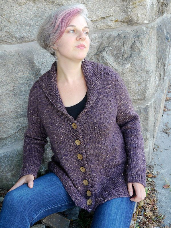 Free Pattern Knitting Patterns All Free Patterns Pinterest