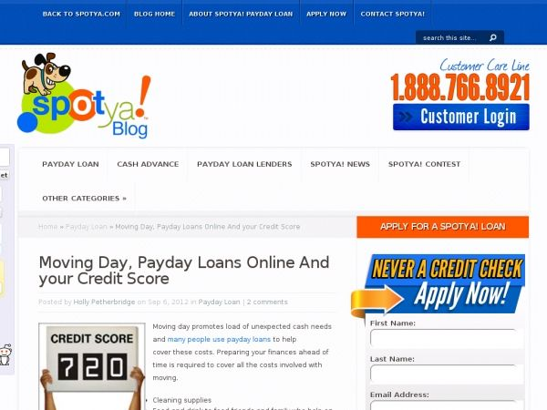 Payday loan ontario online photo 10
