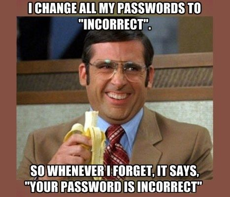1 Remove Password From Excel Using Vba Ex Humor Make A Girl