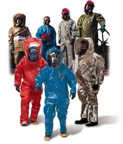 PSCPF Suits.jpg - 17.79 K