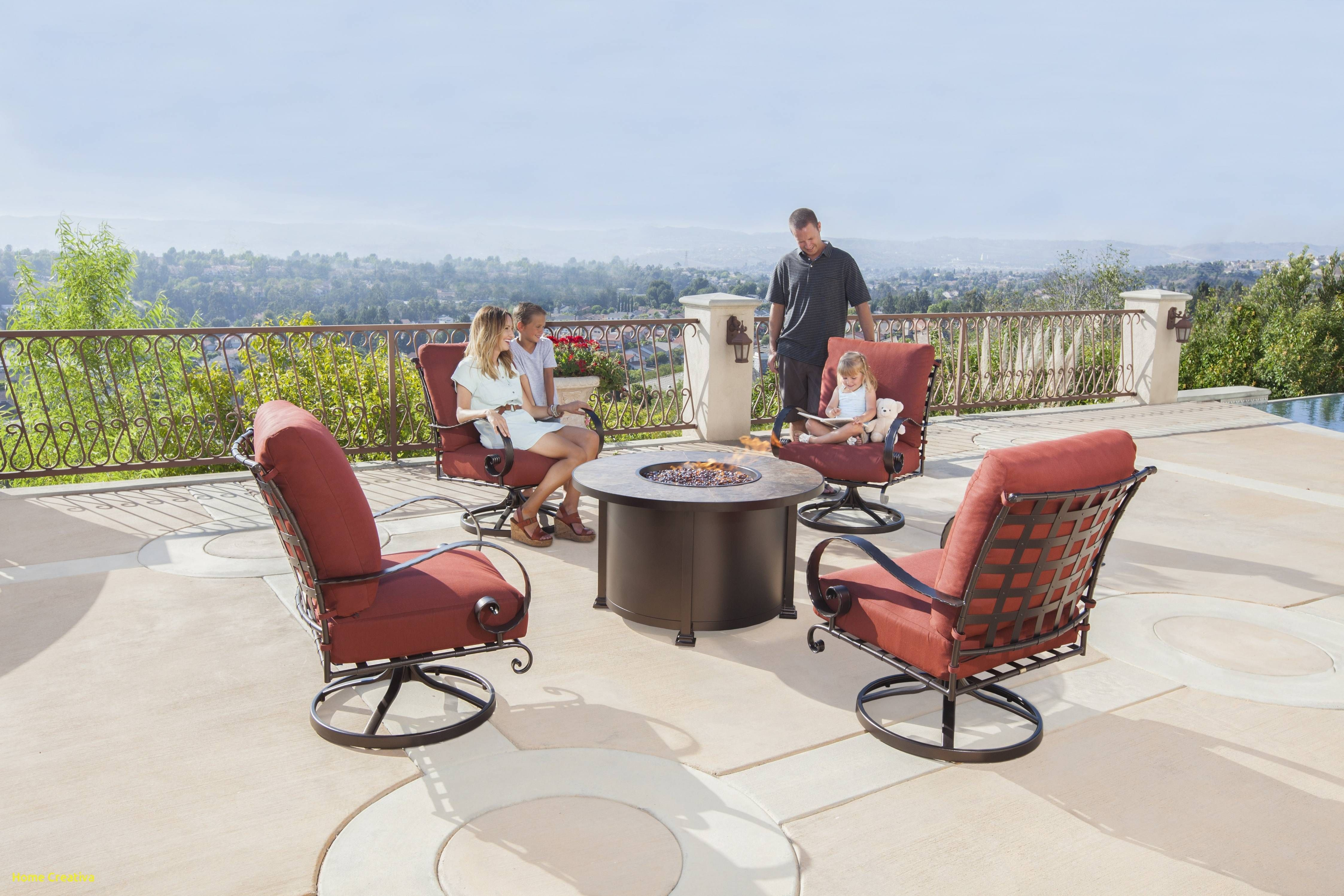 24++ Used patio dining sets near me Best Choice
