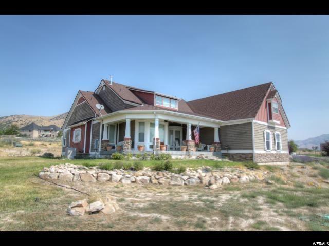 Utahspremierrealestate Com Homes For Sale In Utah County Real Estate Agent Website Real Estate Agent Real Estate
