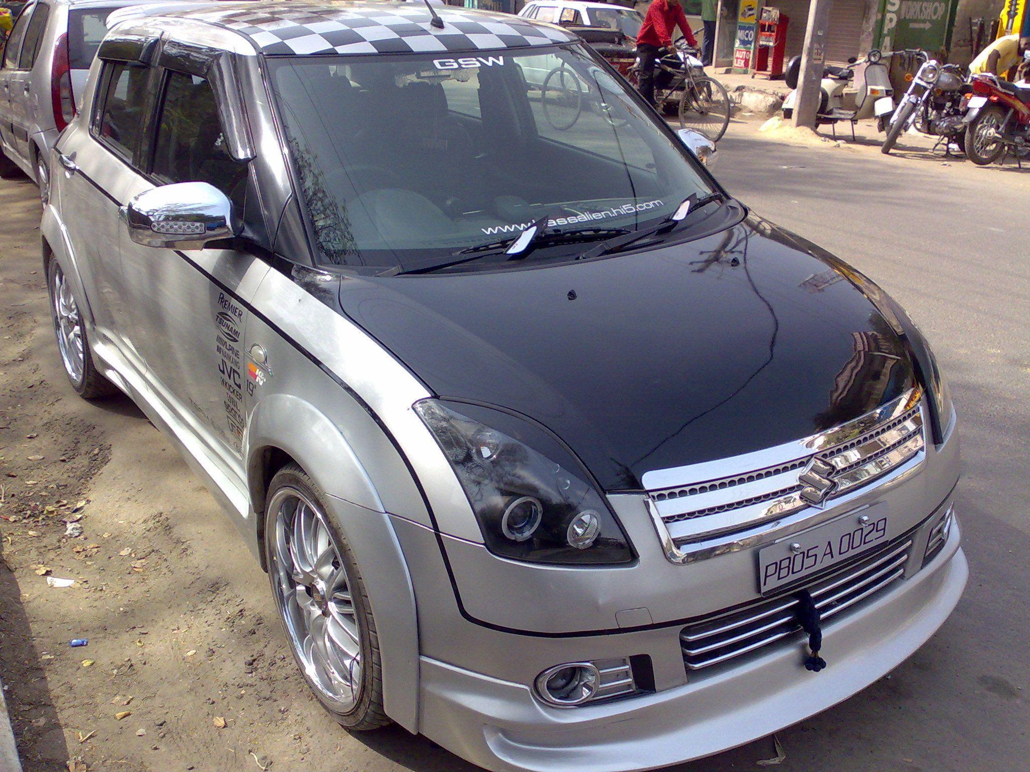 Sports Cars For Sale >> Car Sale Jalandhar Fresh Car Modification Jalandhar New