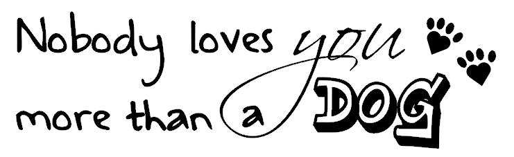 Cards en Scrap Inspiratieblog: Onze gratis digitale stempels voor jou ! #knuffelvoorjou Cards en Scrap Inspiratieblog: Onze gratis digitale stempels voor jou ! #knuffelvoorjou
