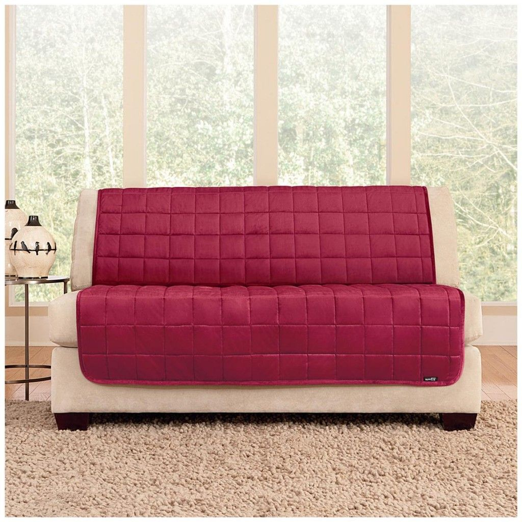 Covers for Sofas and LoveSeats Loveseat slipcovers