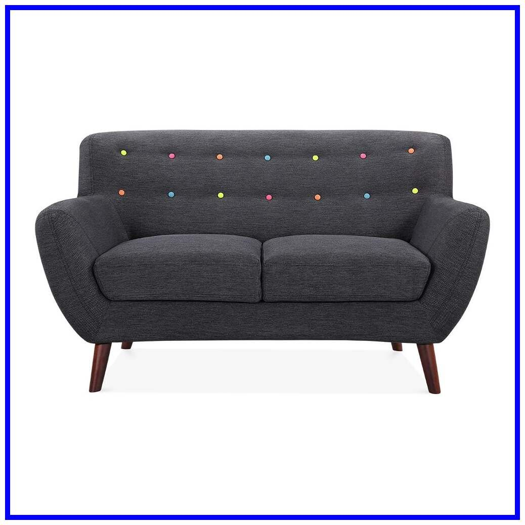 45 Reference Of Small 2 Seater Sofa Uk In 2020 Small Sofa Small Grey Sofa Sofa Uk