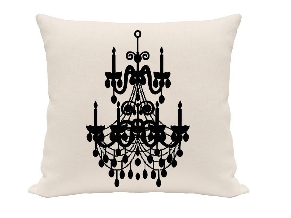 Pillow Decorative Pillow Throw Pillow Accent By Gracioushome 4040 Magnificent Gracious Home Decorative Pillows