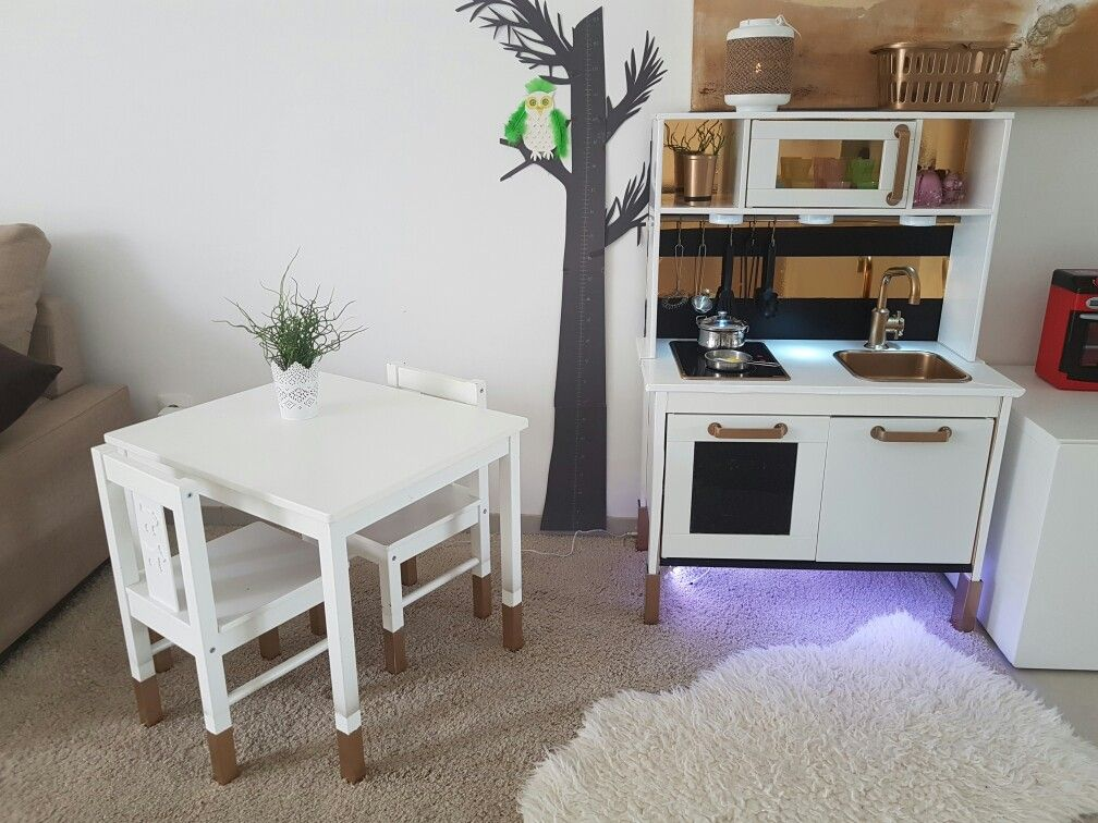 Spielecke Kinderzimmer ~ Kinderzimmer spielecke diy home