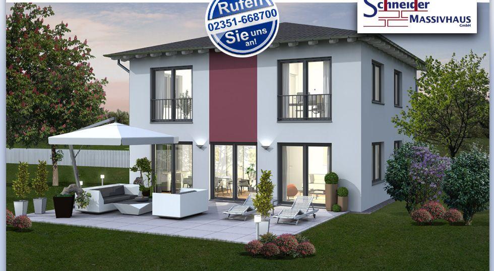 Superior Fensterumrahmungen | Häuser/Architektur | Pinterest | Haus Architektur,  Architektur Und Häuschen