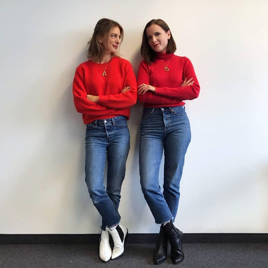 Twin Auf Jetzt
