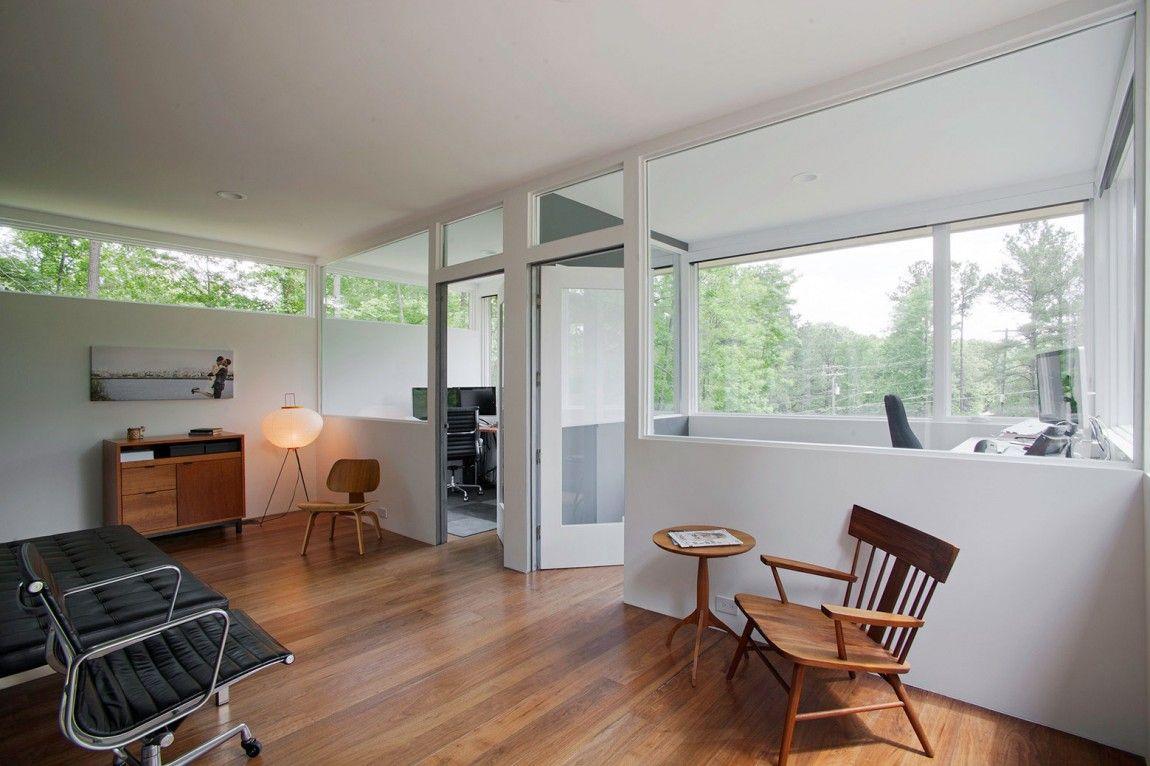 Clark Court by In Situ Studio (7) Home, Dream home