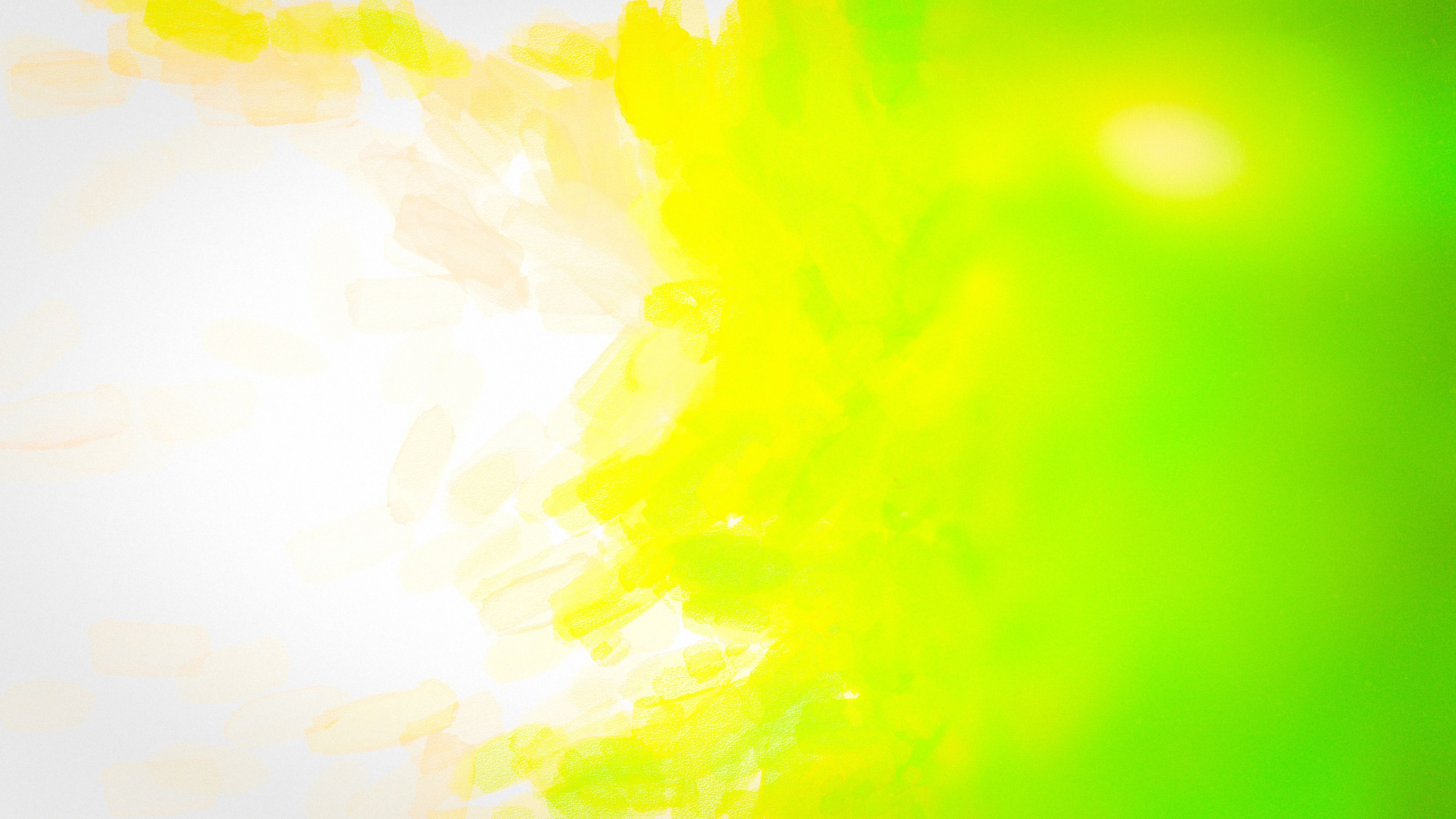 Green Yellow Orange Free Background Image Design Graphicdesign Creative Wallpaper Ba Free Background Images Background Images Light Background Images