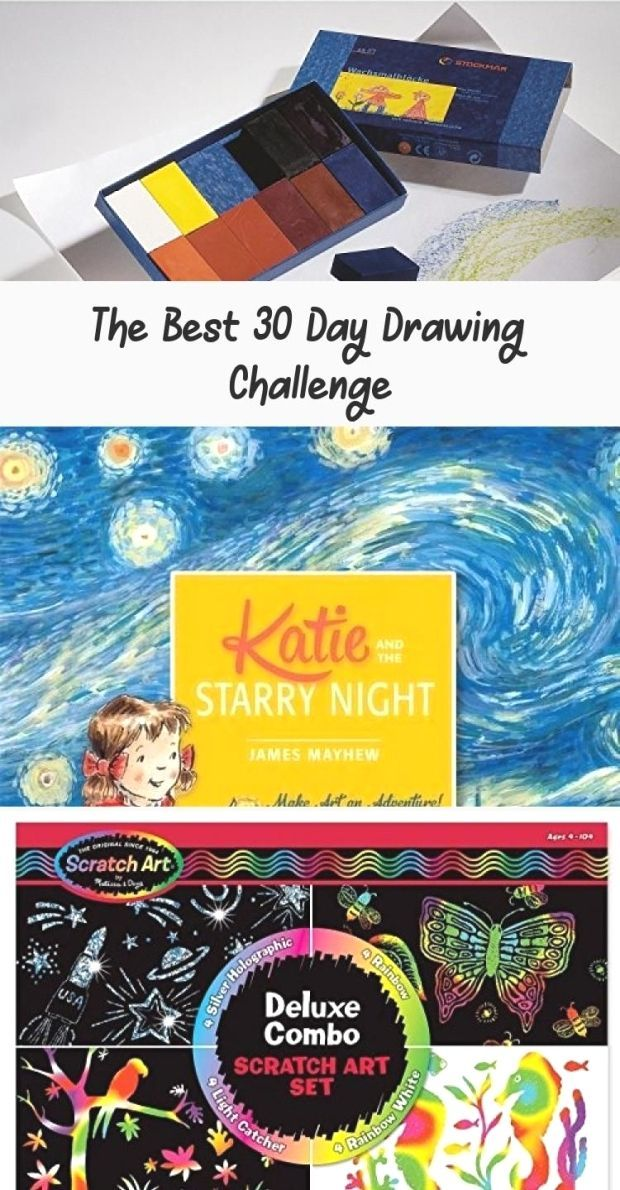 The Best 30 Day Drawing Challenge, Drawing Challenge Ideas for the ultimate creative challenge, 30 days of art ideas, 30 Day Drawing Challenge for beginners, using imagination and creativity with Drawing Challenges for Kids challenge 30daychallenge drawing drawingchallenge art artprojects EasyArt ArtDessin CollageArt NatureArt ContemporaryArt - cakerecipespins.club