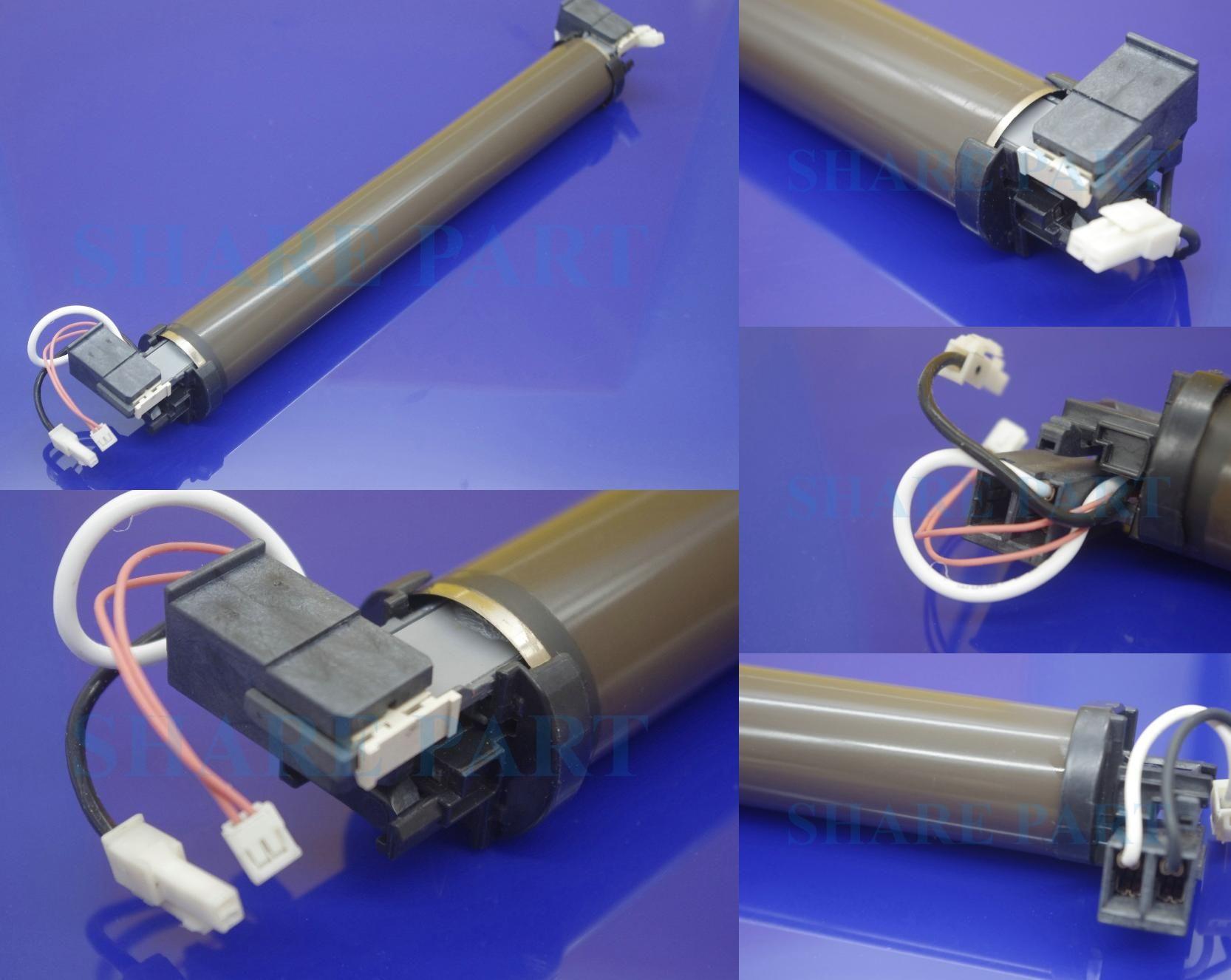 [Visit to Buy] 1X new fuser film unit 220V RM1 1083