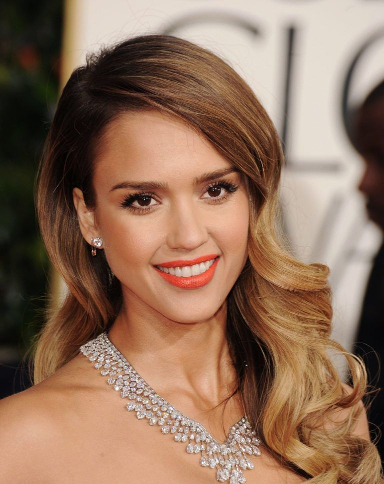 Jessica Alba Pictures Facts Info 120 Photos Oniemaru Jessica