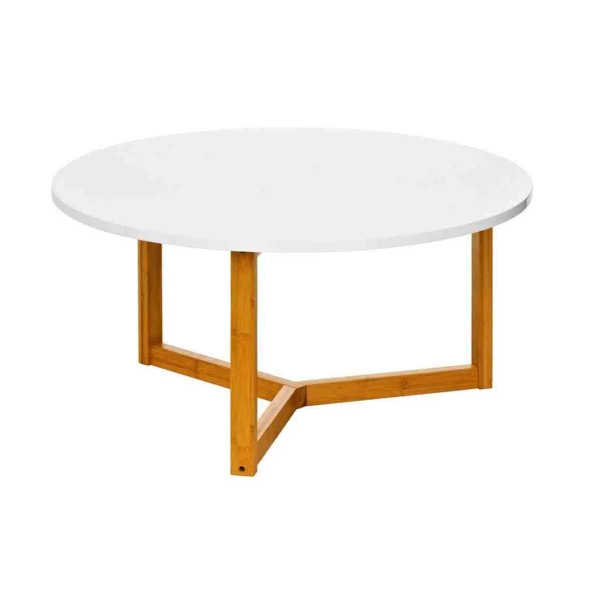 Coffee Table With Bamboo Legs 2260 Tafel Ovaal A Legs Gemaakt Van Bamboo Arp Design Topic Related Coffee Table Contemporary Side Tables Coffee Table Wood [ 1185 x 1185 Pixel ]