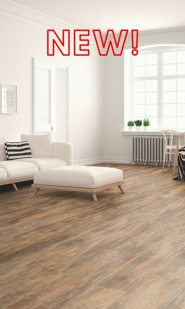 Luxury Laminate Collection Flooring Store Best Flooring Luxury Flooring
