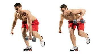 New Fitness Mens Get Ripped 20 Ideas #fitness