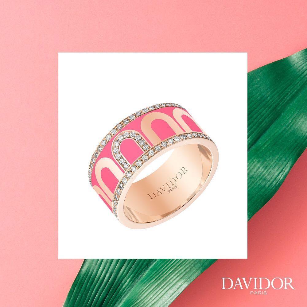 f2522c8e743d385d6def5fd9661428ef - I Love Jewelry Palm Beach Gardens