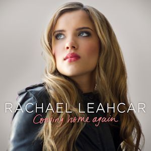 rachael leahcar shooting star album